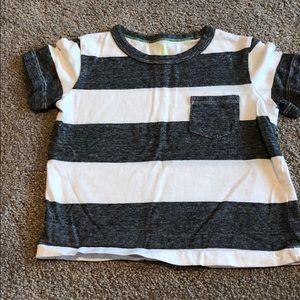 H&M toddler shirt